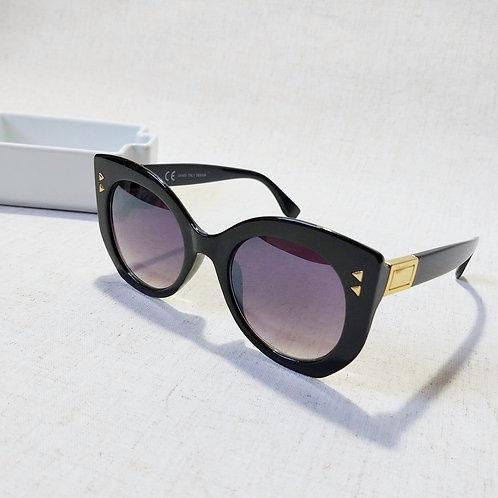Óculos de Sol Anna