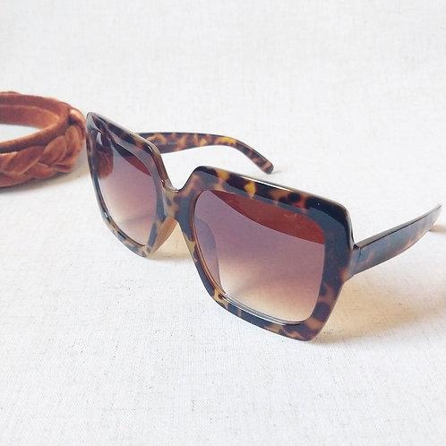 Óculos de Sol Amanda