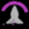YWM_Logo-01(Transparent).png
