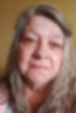Susan Adamich-crop.jpg