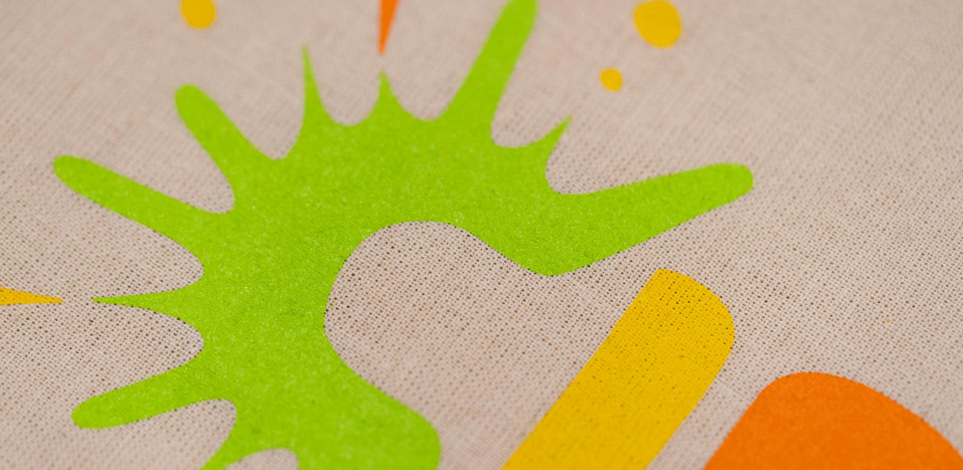 taska detail jpg.jpg