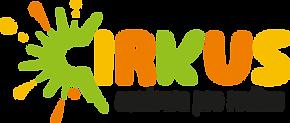 Logo_Cirkus_RGB.png