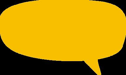 žlutá 2.png