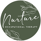 Nurture Occupational Therapy Final Logo.png