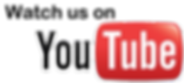 youtube link gaming authority