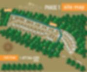 site_map_website_Ph01.jpg