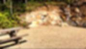 waterfall_picnic_table_campsite_web.jpg