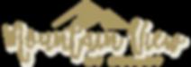 Mountain-View-logo-1C.png