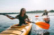 iStock Couple Kayaking FC.jpg