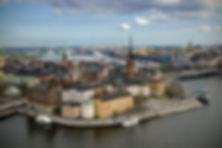Riddarholmen_from_Stockholm_City_Hall_to