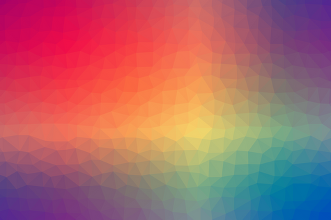 color-2174045_1280.png