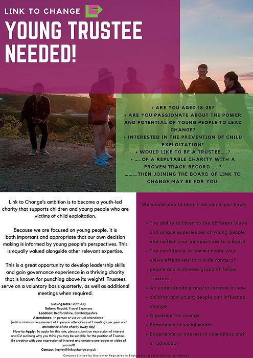 Link to Change young trustee vacancy.jpg