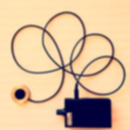 stethoscope_edited.jpg