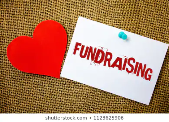 conceptual-hand-writing-showing-fundrais