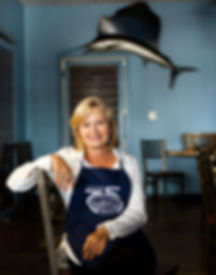 Carol-Huntsberger-Quality-Seafood.jpg