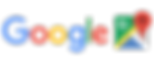 google-reviews-logo-png-3.png