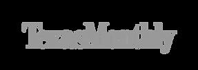tm-logo-black_edited_edited.png