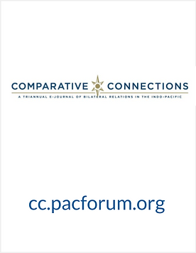 CC.Pacforum.png