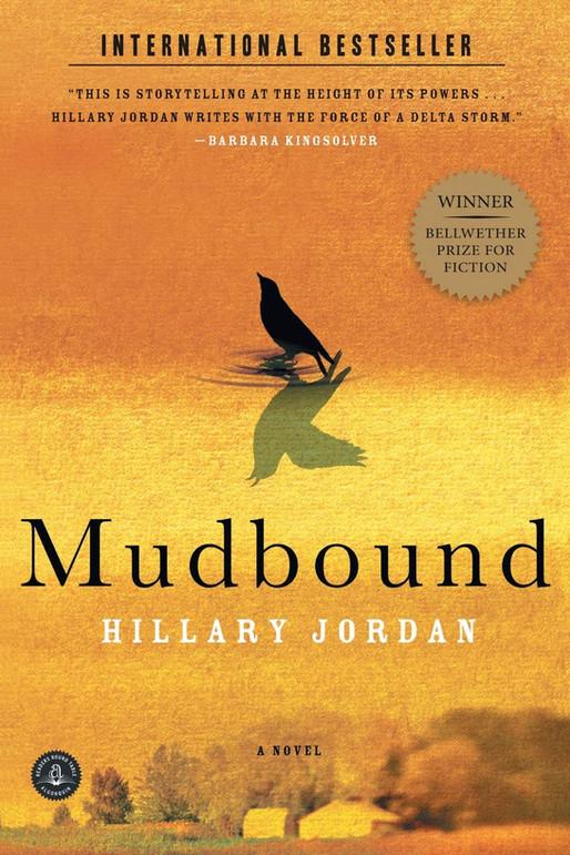 Mudbound - Book Review