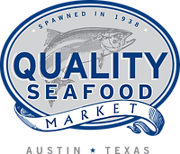 Quality-Seafood-Market-Austin-Texas.png