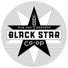 black-star-coop-logo_edited.jpg