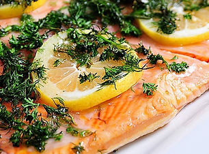 Salmon-for-Two-Curbside.jpeg