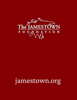 The-Jamestown-Foundation.png
