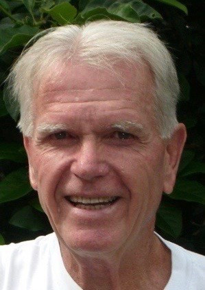 Walter Keene Linscott Ferguson Obituary