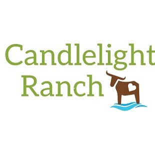 candlelight-ranch-logo.png