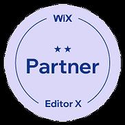 Wix - Pioneer.png
