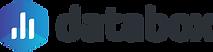 databox-logo.png