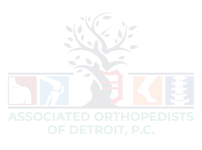 Associated-Ortho_edited.png