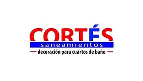 Video Club Empresas - 2019-11-22T123337.