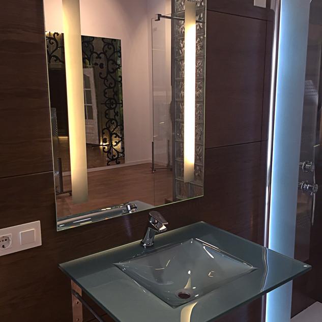 lavabo plata.jpg