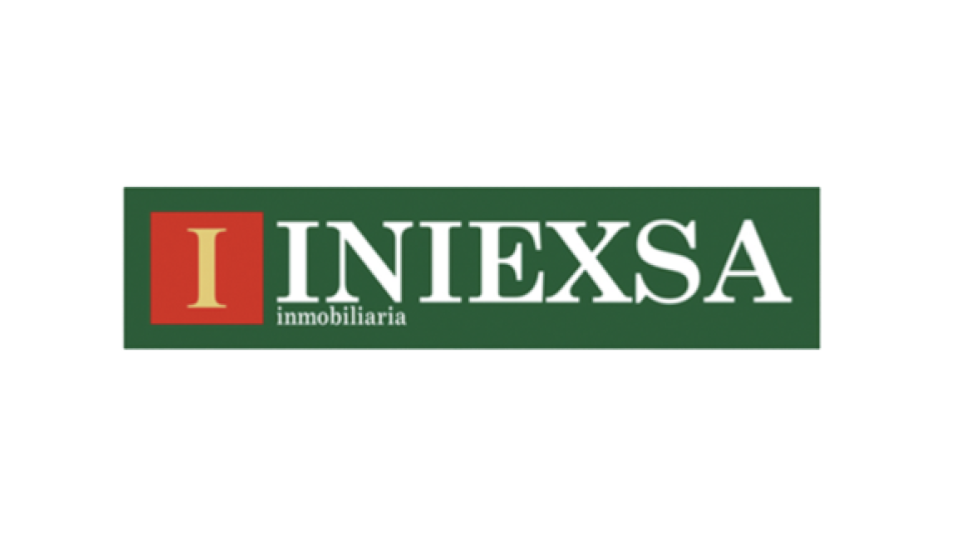 Alt-Iniexsa