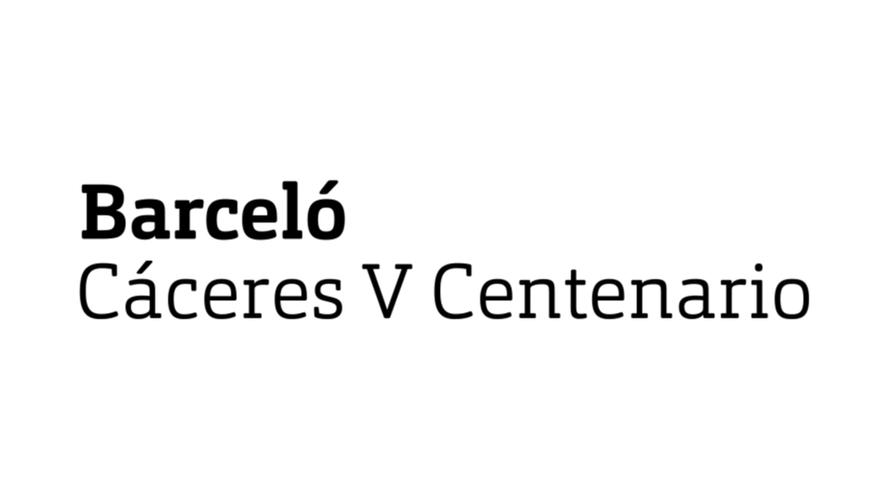 Alt-Barcelo