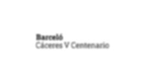 Video Club Empresas - 2019-11-22T110122.