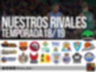 rivales 20182019 (1).jpg