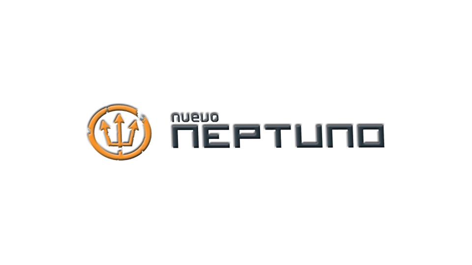 Alt-NuevoNeptuno