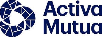 activa_mutua1.jpg