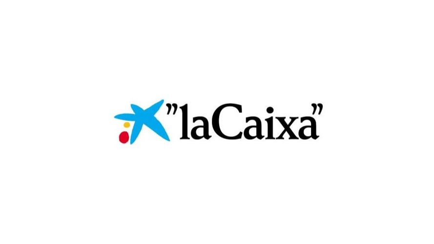 Alt-LaCaixa