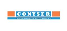 conyser_edited_edited.jpg