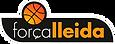 Força_Lleida_CE_logo.png