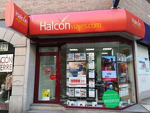 foto halcon2.jpg