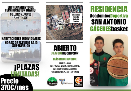 residencia_edited.png