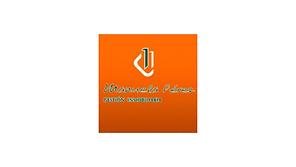 Video Club Empresas - 2019-11-22T105325.