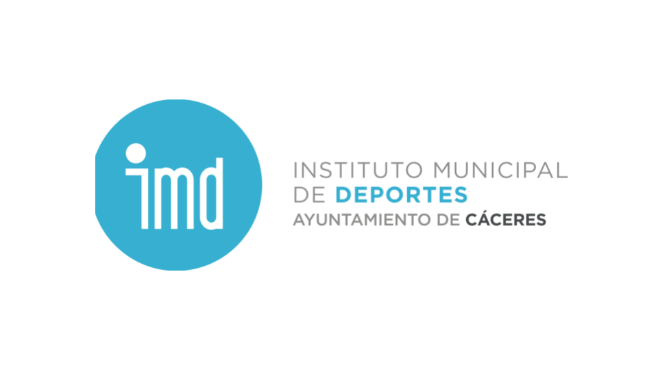 Alt-InstitutoDeportes