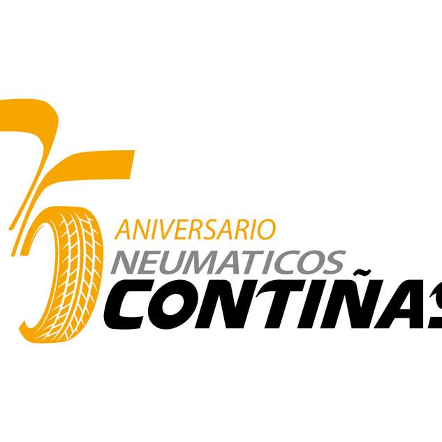 75CONTIÑAS.jpg