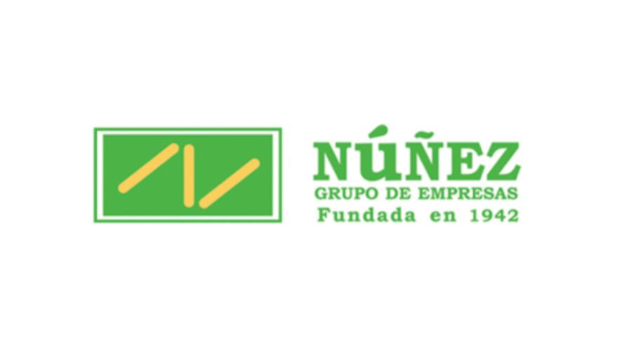 Alt-Nuñez