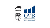 Alt-OVB